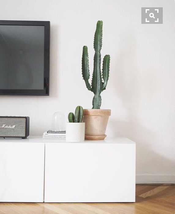 media unit styling