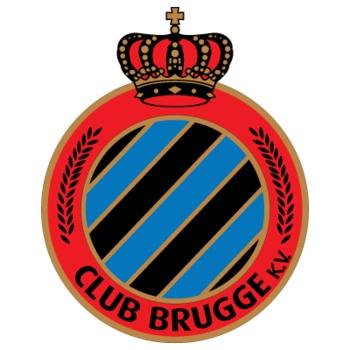 Club Brugge Koninklijke Voetbalvereniging - Belgium