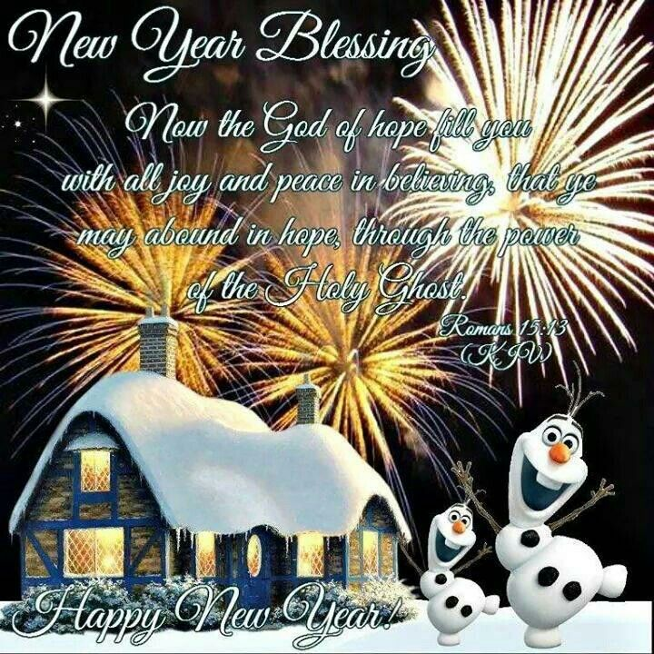 Happy New Year Religious Quotes: 357 Best Christian Humanism 5 Part Harmony Images On