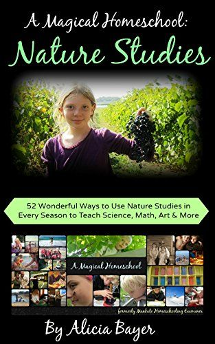 174 Best Images About Waldorf Montessori Charlotte On