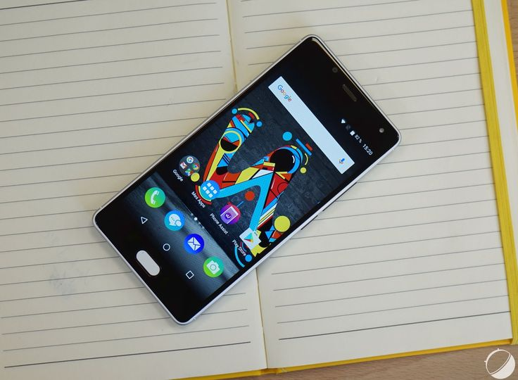 Bon plan : le Wiko Ufeel avec un bon de réduction Adidas - http://www.frandroid.com/bons-plans/bons-plans-smartphone/391878_%f0%9f%94%a5-bon-plan-le-wiko-ufeel-avec-un-bon-de-reduction-adidas  #Bonsplanssmartphone, #Smartphones, #Wiko