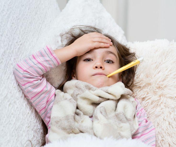 En este artículo te explicaremos sobre la gripe niños, donde esta enfermedad es contagiosa e infecciosa y las causas de la gripe, así como tratamientos caseros para combatirla. Ver más: http://serbebes.com/recomendaciones-y-causas-de-la-gripe-ninos/
