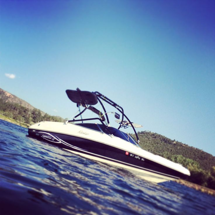 Best 25 Wakeboard Towers Ideas On Pinterest Wakeboard