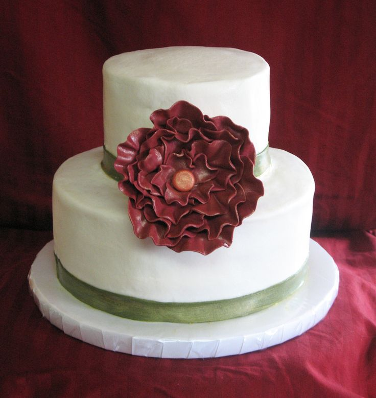 small casual wedding cakes 54 best images about small wedding cakes on 20207