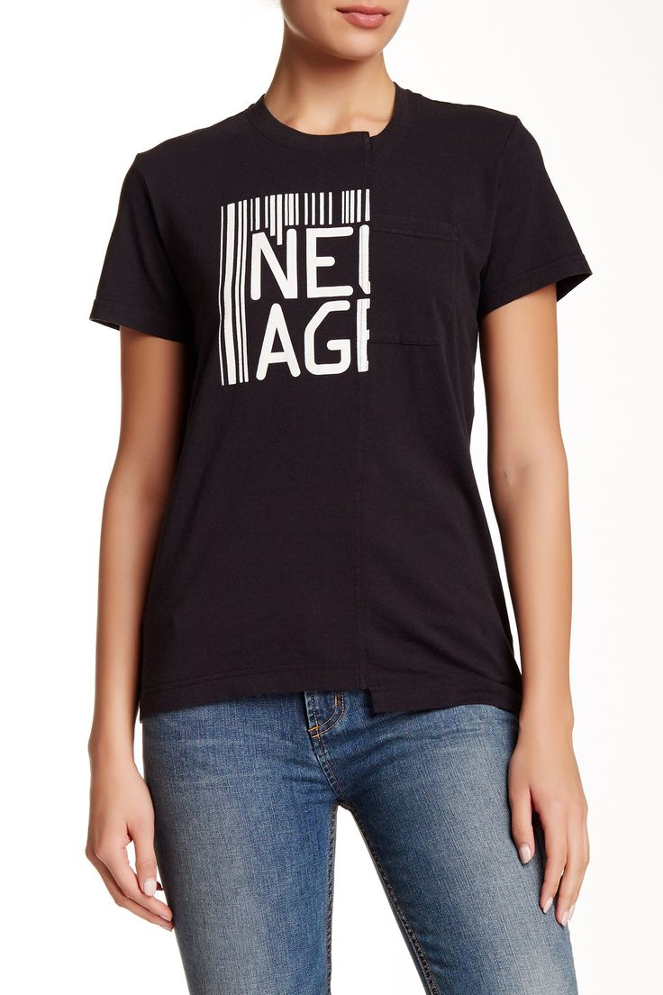 18 Best Vintaj Images On Pinterest T Shirts Tee And Tees Tendencies Tshirt Future Punk Hitam L Patched