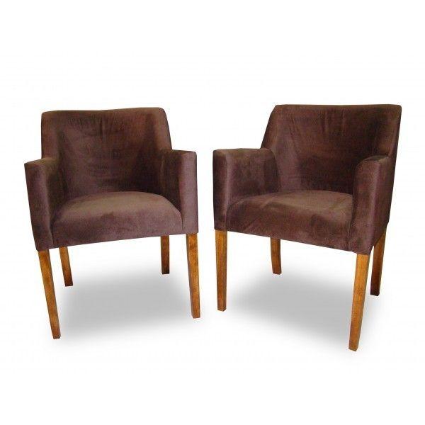 Fotel Raoul - Sklep meblowy Onemarket - Meble do sypialni, pokojowe, młodzieżowe