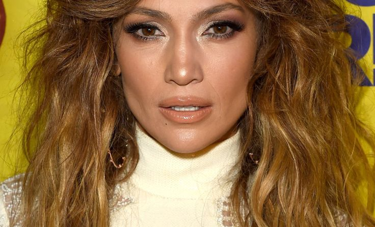 J Hairstyle: Best 25+ Jennifer Lopez Hairstyles Ideas On Pinterest