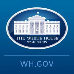 En la Cumbre sobre la Seguridad Nuclear en Washington, D.C., México, Estados Unidos y Canadá llegaron a un acuerdo para colaborar, junto con el Organismo Internacional de Energ&iacute