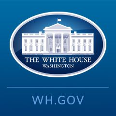 Fact Sheet: White House Council on Environmental Quality Releases Final Guidance on Considering Climate Change in E