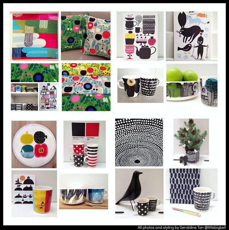 Marimekko-photos-by-Geraldine-Tan-Little-Big-Bell