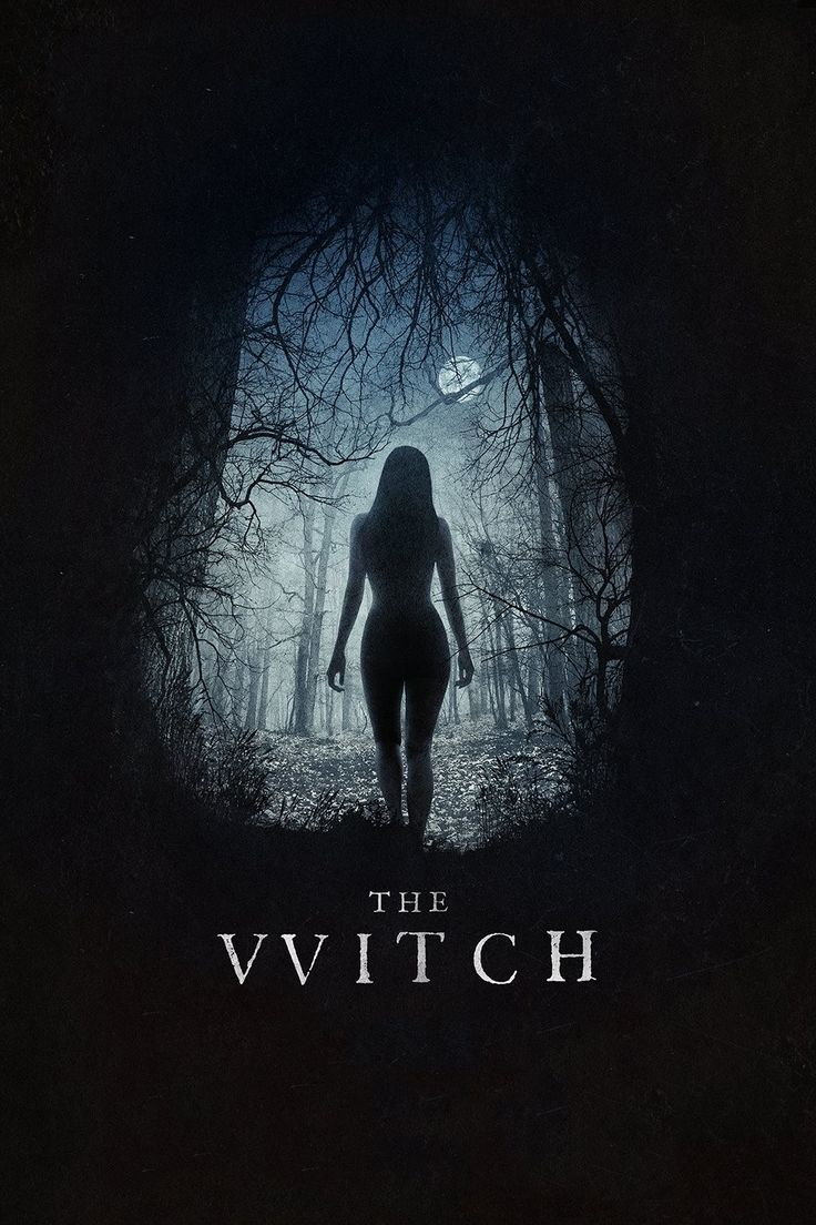 The Witch (2016) - Regarder Films Gratuit en Ligne - Regarder The Witch Gratuit en Ligne #TheWitch - http://mwfo.pro/14620262