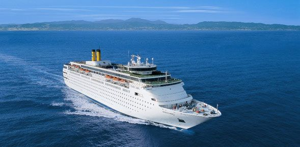 asian cruises singapore - Yahoo Image Search Results