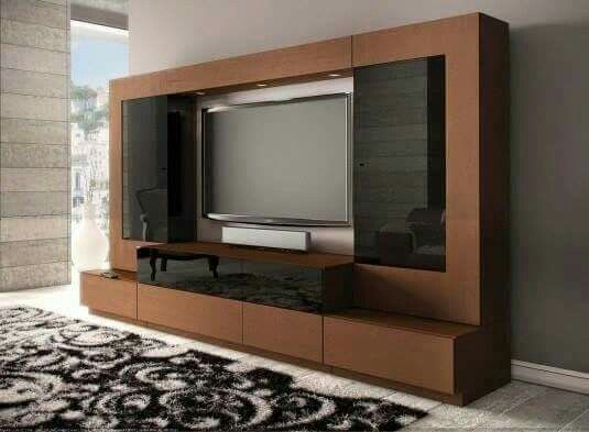 Tv Wall Cabinets, Tv Units Part 57