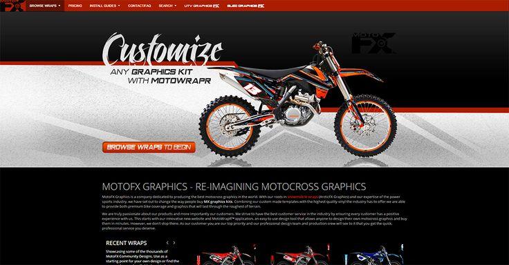 MotoFX-Graphics-Homepage.png (1000×522)