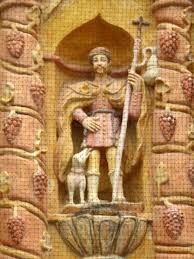 Image result for Mission San Miguel Arcangel Conca