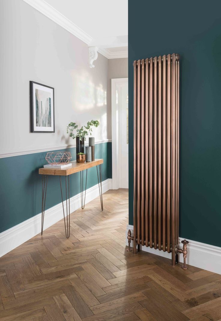groß  18 really useful hallway decorating ideas from interior designers and industry experts