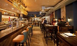 PF Chang's Asian Desk: 'It will take me back again to the Consume As Significantly As You Like Chinese Buffet' – cafe evaluation | Felicity Cloake
