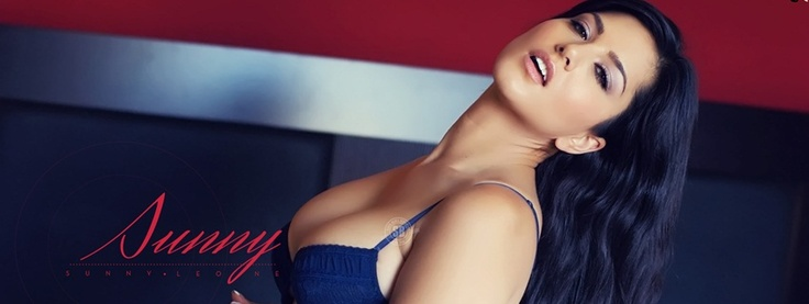 Sunny-Leone-facebook-cover-Wallpapers