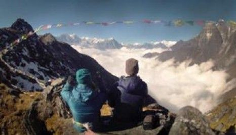 Trek to Mt Everest Base Camp! 16 day Nepal package at 56% off! Award-winning tour provider!