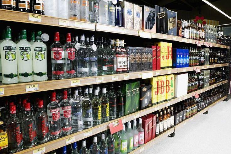 Best Brands of Cheap Vodka for the Frugal Drinker