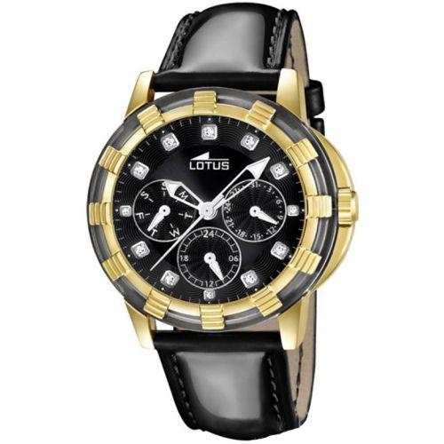 Reloj Lotus 15857-6 Glee Sara Carbonero barato http://relojdemarca.com/producto/reloj-lotus-15857-6-glee-sara-carbonero/