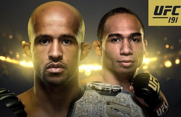 Las Vegas will be hosting one of the most anticipating events of UFC on the 5th of September. Johnson will be defending his title against John Dodson. Title defenses always have been a favorite for audiences and there is a lot on the line for the boxers as well. There ...