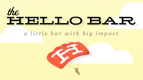 How To Add Hello Bar To Headway Theme
