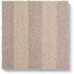 Wool Blocstripe Canvas Olive Bloc