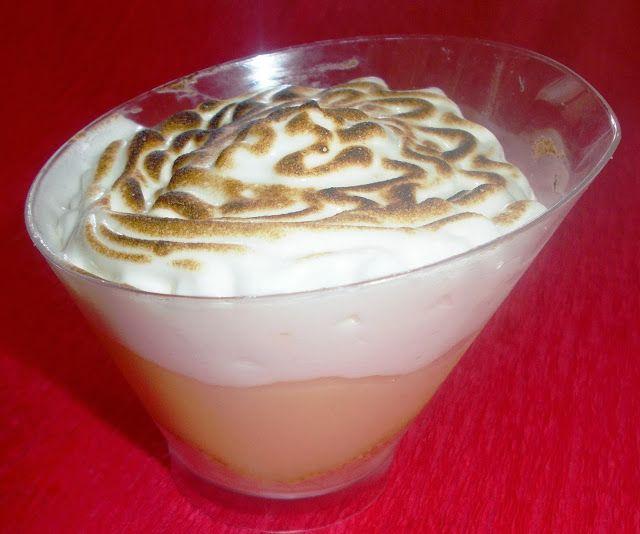 Μια υπέροχη lemon pie, ή τάρτα λεμόνι, λιτή και απλή αλλά τόσο νόστιμη και μυρωδάτη που ενθουσιάσει.
