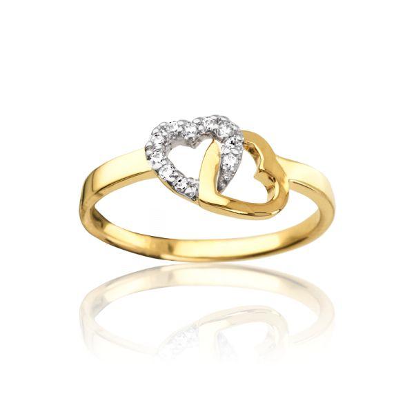 Ma tribu de jumeaux, : Des bijoux pour la Saint Valentin à petit prix cel...