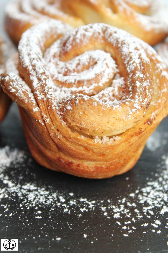 … es ist wieder soweit! ❤ Ich darf Teil einer tollen Foodblog-Party sein! Hierzu zeigen eine Gruppe Blogger an ein und dem selben Tag, zu einem vereinbarten Thema – heute #meinliebstesH…