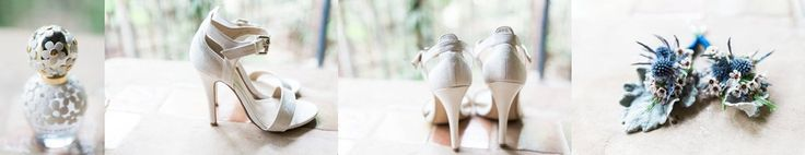 Tamborine Mountain Wedding Photographer_Dione & James_0141.jpg