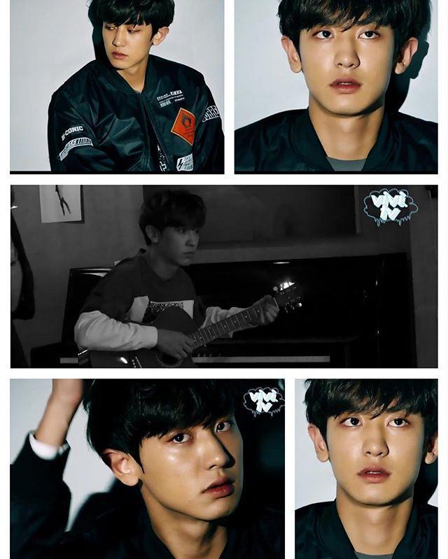 161112 ViVi Magazine Website Update- ChanYeol • ✧ • ✧ • °˖✧◝(⁰▿⁰)◜✧˖° ----------------------------- . . #엑소사랑해 ♥ #EXO #EXOK #EXOL #EXOM #WEAREONE #엑소 #suho #chanyeol #sehun #kyungsoo #kai #baekhyun #kris #lay #tao #luhan #chen #xiumin #WuYiFan [ FOREVER ONE, FOREVER EXO12 ] «Admin_littleKyung»