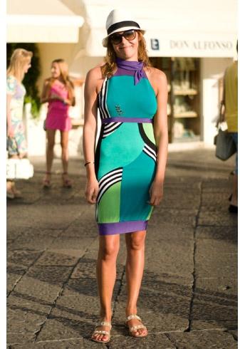 #Summer #HappyHour #TIMYoung #Fashion  manoela zito