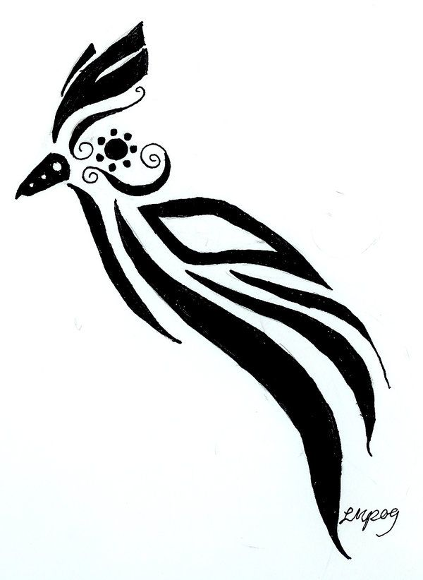 Blue Jay Tattoo by ~Lumasan on deviantART.... this is a possible tattoo