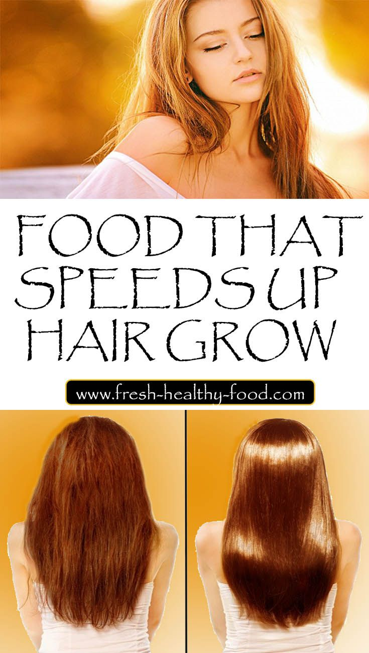 Long And Beautiful Hair Is Always Considered Synonym For Beauty And