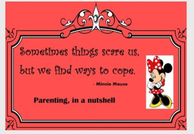 This weeks movie quotes for parents from our blog.  www.wigglesandwine.net