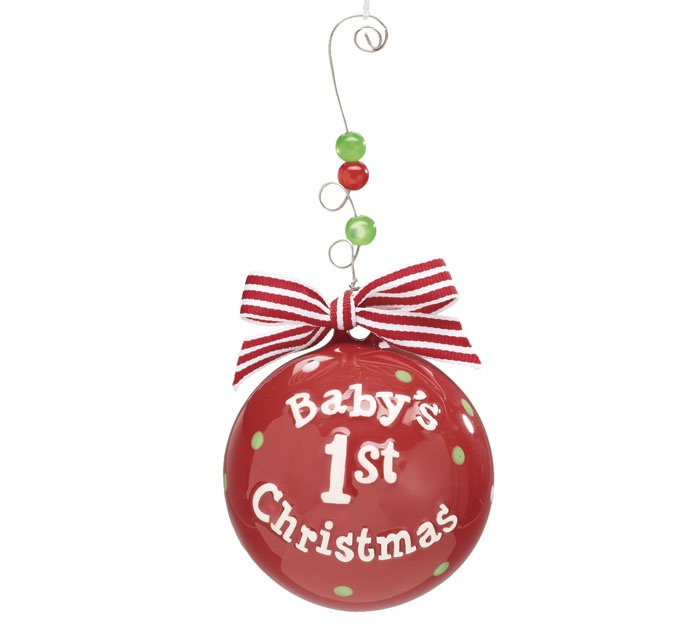 Luxury Wire And Bead Christmas Ornaments Image Collection - Simple ...