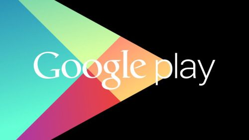 Google Play Store Updated to 5.12.9 APK DownloadDownload Google...