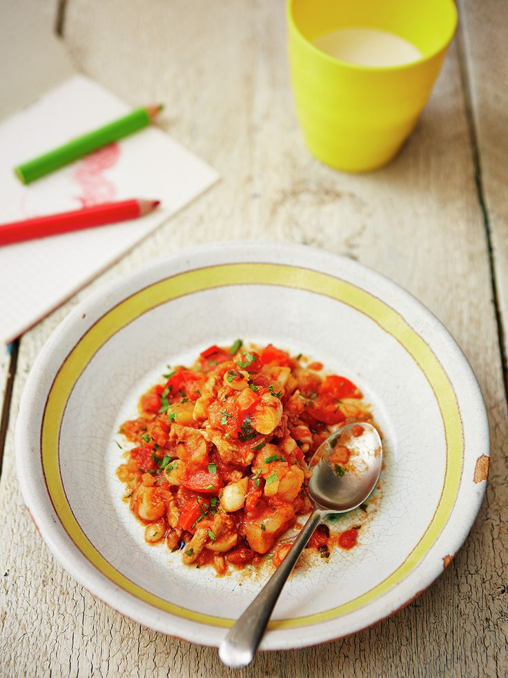 39 best weaning recipes images on pinterest baby food recipes helens goulash jamie oliver baby mealsbaby foodskid foodsbaby food recipespork recipesfree recipeshealthy forumfinder Gallery