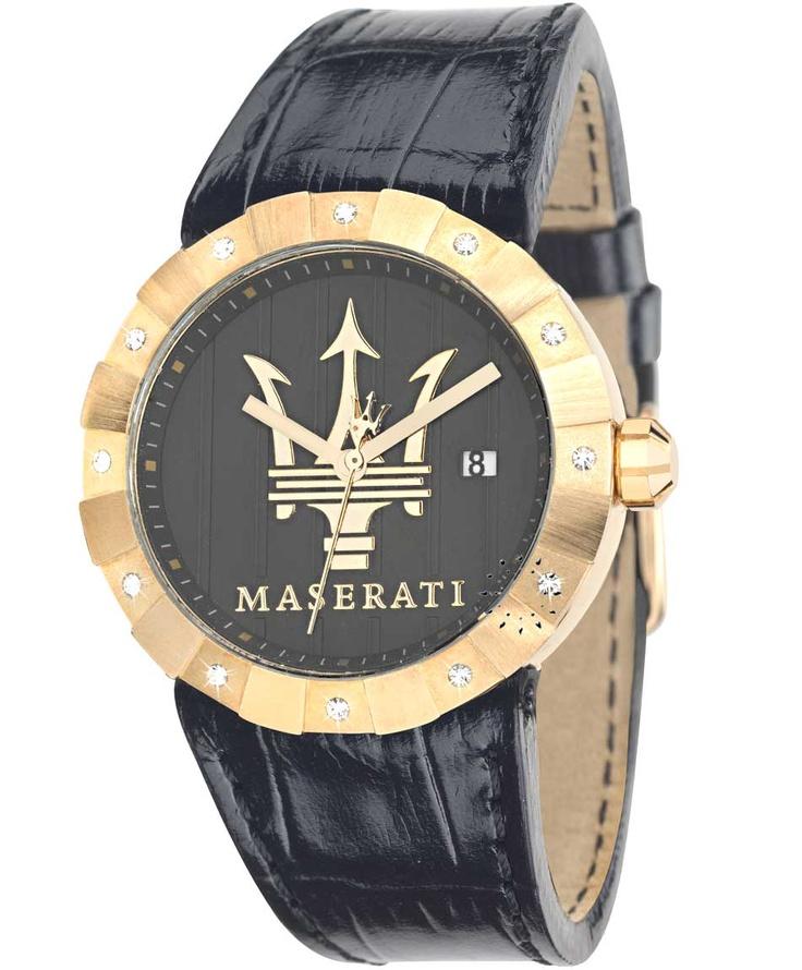 Ρολόγια MASERATI, Αποκλειστικά μόνο στο oroloi.gr!!!   http://www.oroloi.gr/product_info.php?products_id=30648
