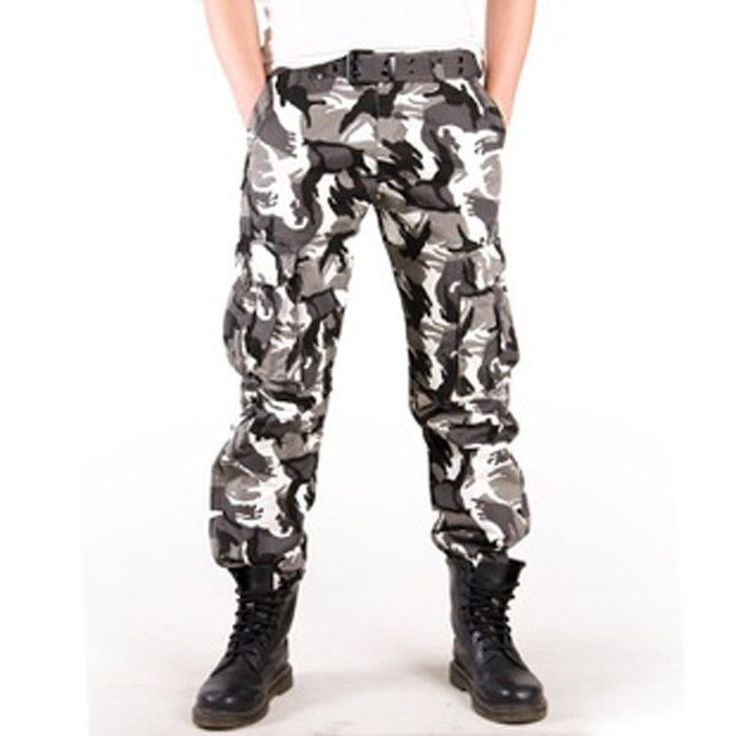 Top quality BDU Pants by Army Surplus World. Find BDUs online or in our stores now! We offer the best in quality, price, and selection when it comes to well made BDU Pants and Camo clothing.