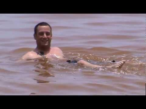 Les 25 meilleures id es de la cat gorie baie for Chutes victoria piscine du diable