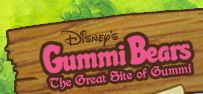 The Great Site of Gummi