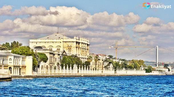 Beşiktaş'a Taşınmak ve Hakkında Bilmeniz Gerekenler