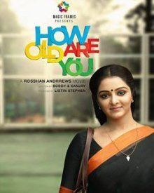 Latest Malayalam Movie Torrents. Torrent Free Download
