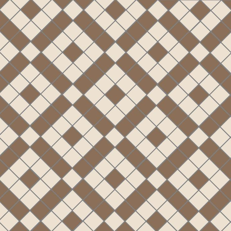 Olde English Colliford Geometric Floor Tiles