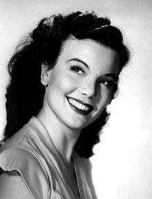 Nanette Fabray - 1950.jpg