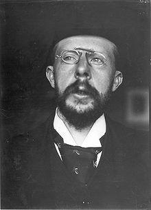 George Hendrik Breitner-