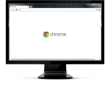 Software Removal Tool from Google This application will scan and remove software that may cause problems with Chrome.